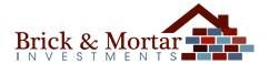 Brick & Mortar Investments, LLC